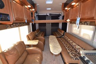 2018 Northwood DESERT FOX 27FS   city Colorado  Boardman RV  in , Colorado