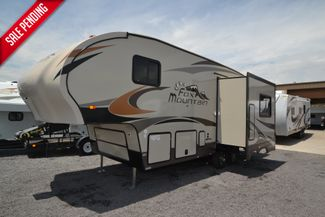 2018 Northwood Fox Mountain 235rls   city Colorado  Boardman RV  in , Colorado