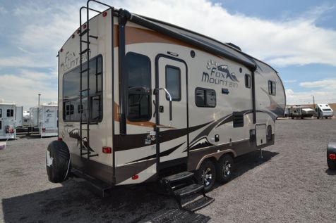 2018 Northwood Fox Mountain 235rls  in , Colorado