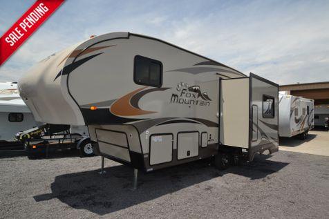 2018 Northwood Fox Mountain 235rls  in , Colorado