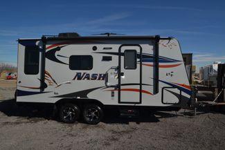 2018 Northwood NASH 17K in , Colorado