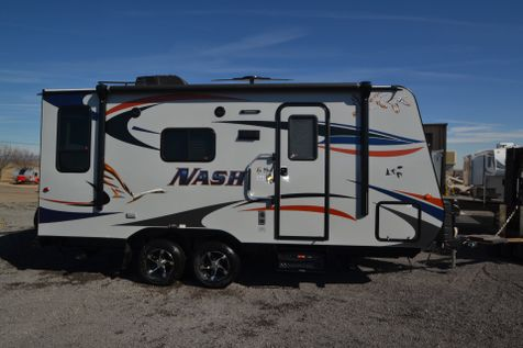 2018 Northwood NASH 17K  in , Colorado