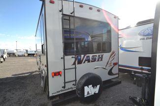 2018 Northwood Nash 17k Thermal pane windows   city Colorado  Boardman RV  in , Colorado
