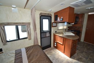 2018 Northwood Nash 23D   city Colorado  Boardman RV  in , Colorado