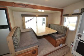 2018 Northwood Arctic Fox 1150 WET   city Colorado  Boardman RV  in , Colorado