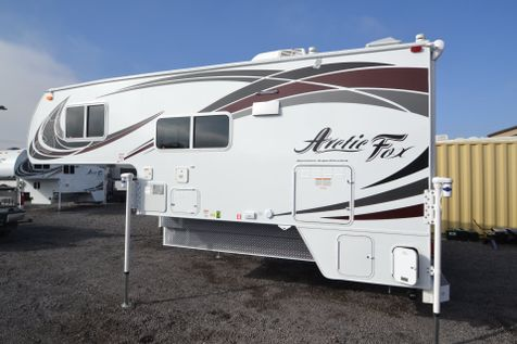2018 Northwood Arctic Fox 1150 WET  in , Colorado
