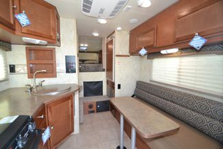 2018 Northwood WOLF CREEK 840   city Colorado  Boardman RV  in , Colorado