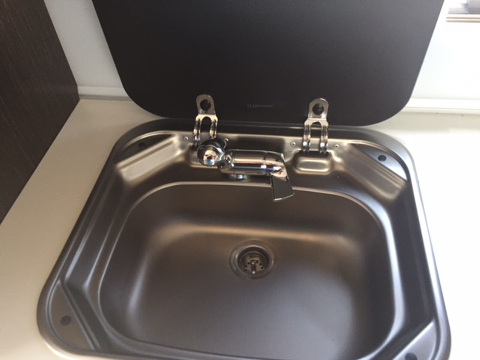 kitchen sink installation mesa az photo of az countertop repair