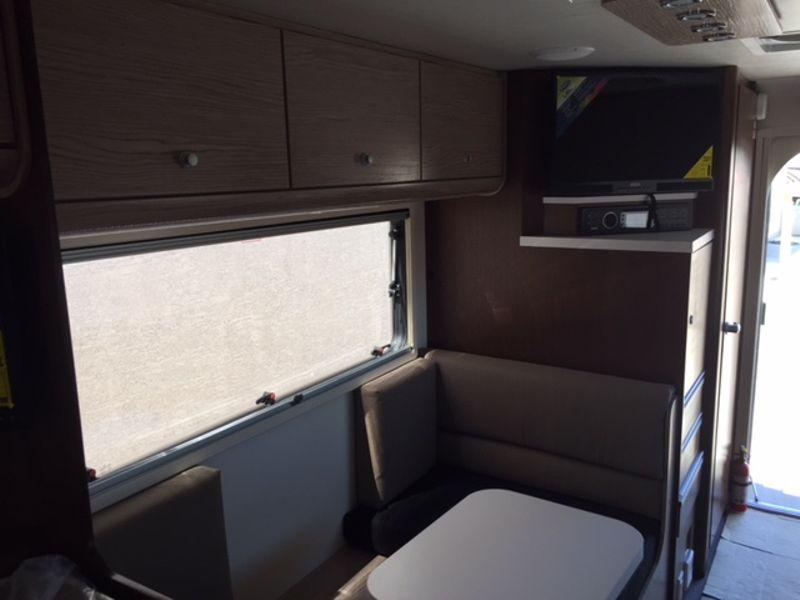 2018 Nu Camp Cirrus  920 in Mesa, AZ