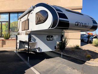 2017 Nu Camp Cirrus  920   in Surprise-Mesa-Phoenix AZ