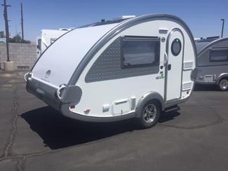 2018 Nu Camp t@b TAB  320   in Surprise-Mesa-Phoenix AZ