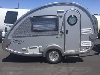 2018 Nu Camp T@b Tab 320 Sofitel  in Surprise-Mesa-Phoenix AZ