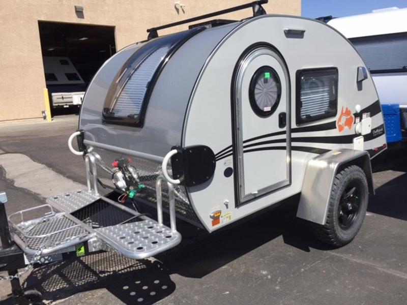2018 Nu Camp T@G  Outback  in Mesa, AZ