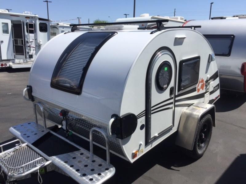 2018 Nu Camp T@G XL  Outback  in Mesa AZ