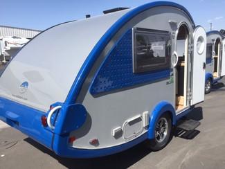 2018 Nu Camp Tab T@B 320  in Surprise-Mesa-Phoenix AZ