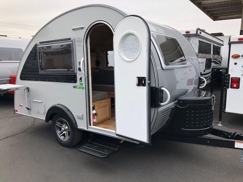 2018 Nu Camp TAB T@B  320 CS-S  in Mesa, AZ