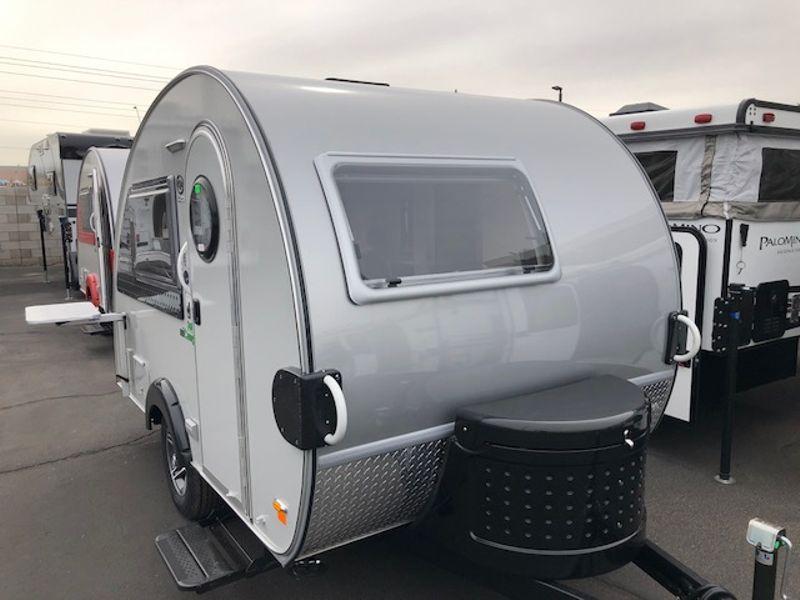 2018 Nu Camp TAB T@B  320 CS-S  in Mesa AZ