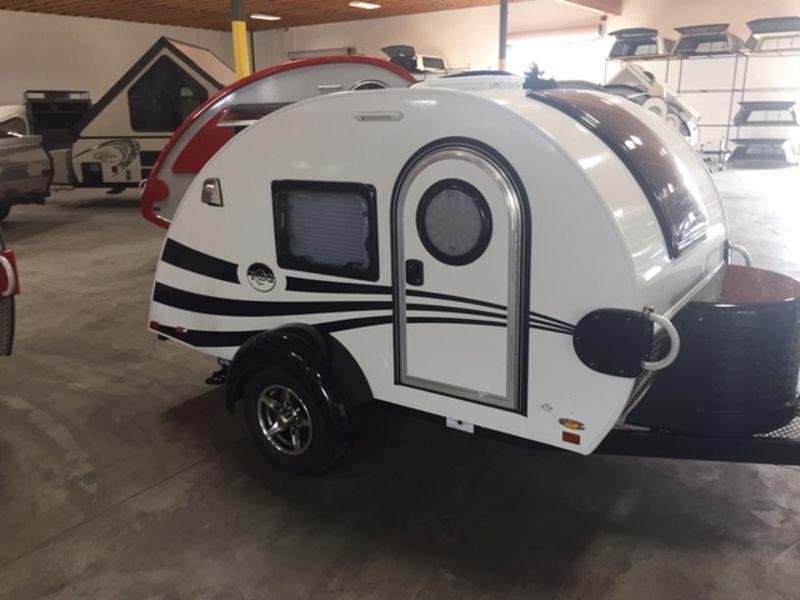 2018 Nu Camp TAG T@G   in Mesa, AZ
