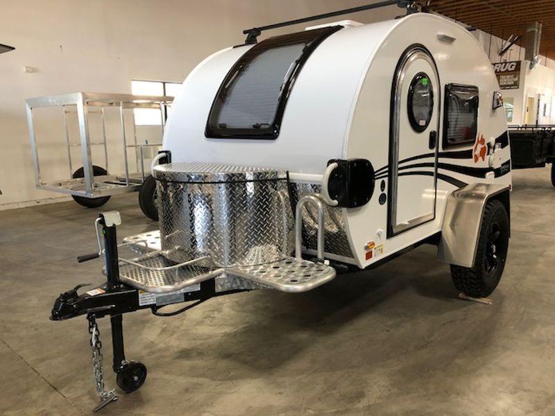 2018 Nu Camp TAG T@G  Boondock  in Mesa, AZ