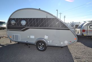 2018 Nucamp Tab 400 Solar and Inverter   city Colorado  Boardman RV  in , Colorado
