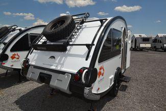 2018 Nucamp OUTBACK OFF ROAD TRAILER   city Colorado  Boardman RV  in , Colorado