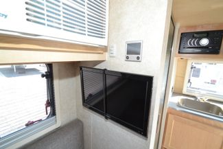 2018 Nucamp TAB OUTBACK   city Colorado  Boardman RV  in , Colorado