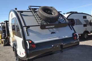 2018 Nucamp TAB S HARDROCK   city Colorado  Boardman RV  in , Colorado