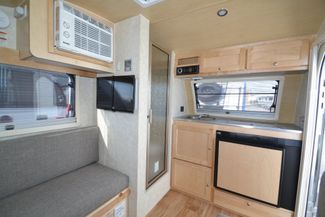 2018 Nucamp TAB S OFF ROAD   city Colorado  Boardman RV  in , Colorado