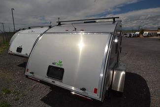 2018 Nucamp TAG OUTBACK   city Colorado  Boardman RV  in , Colorado