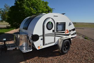 2018 Nucamp Tag Xl Outback in , Colorado