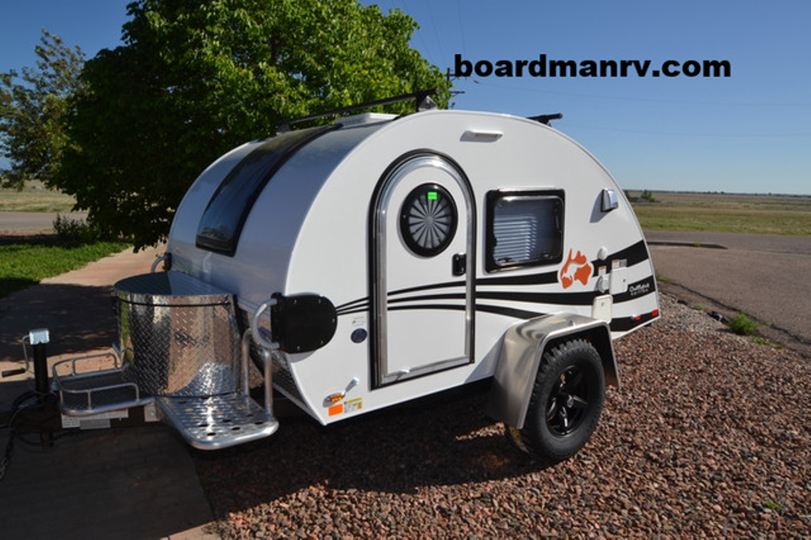 Awesome For Sale  Custom Off Road Coleman Colorado Tent Trailer  IH8MUD