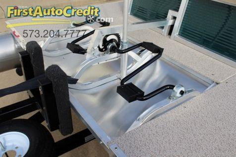 2018 Paddle King PK4400  | Jackson , MO | First Auto Credit in Jackson , MO