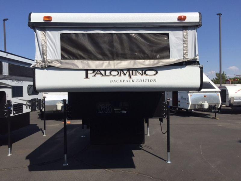 2018 Palomino 1251  in Mesa, AZ