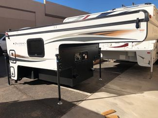 2018 Palomino 1251   in Surprise-Mesa-Phoenix AZ