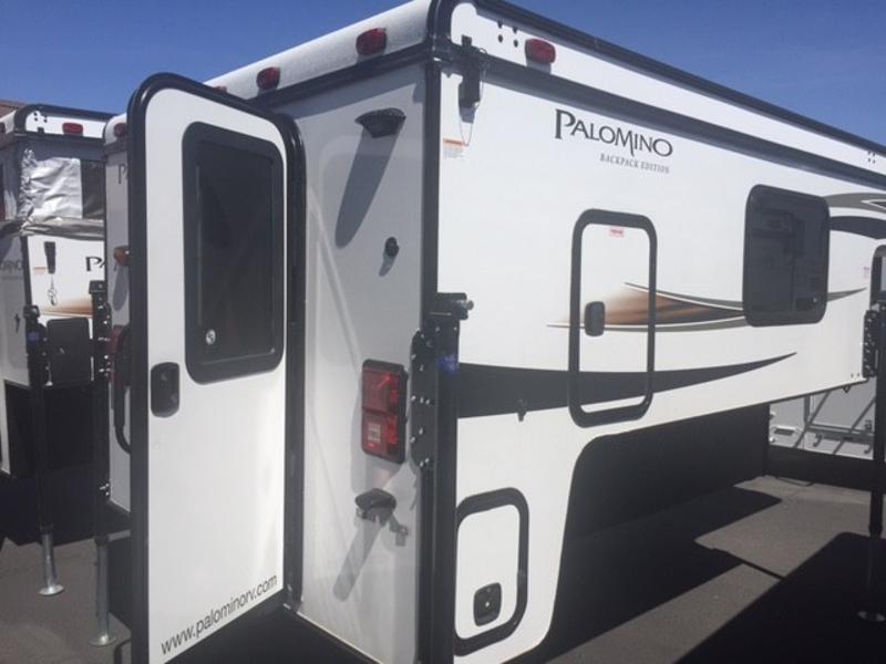 2018 Palomino 1500  in Mesa, AZ