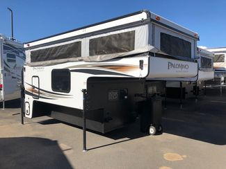 2018 Palomino 1500   in Surprise-Mesa-Phoenix AZ