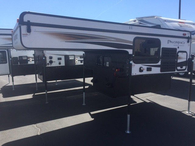 2018 Palomino 500  in Mesa AZ