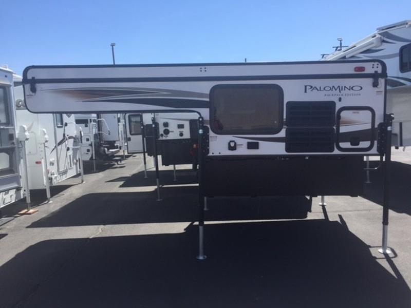 2018 Palomino 500  in Mesa, AZ