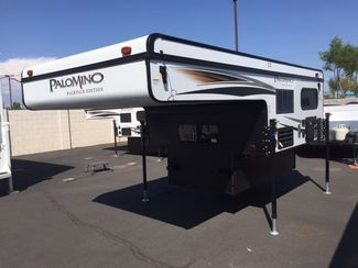 2018 Palomino 550   in Surprise-Mesa-Phoenix AZ
