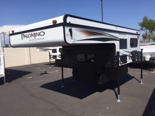 2018 Palomino 550  in Mesa AZ
