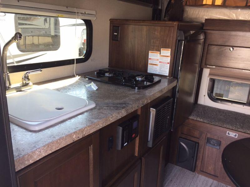 2018 Palomino 550  in Mesa, AZ