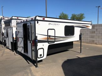 2018 Palomino SS1500    in Surprise-Mesa-Phoenix AZ