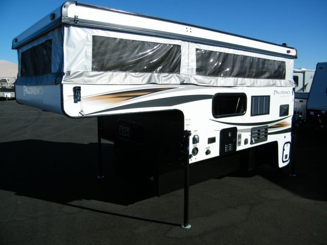 2018 Palomino SS1500  in Surprise AZ