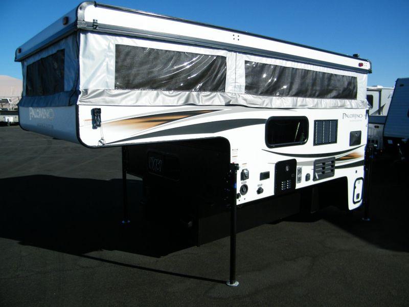 2018 Palomino SS1500  in Surprise, AZ