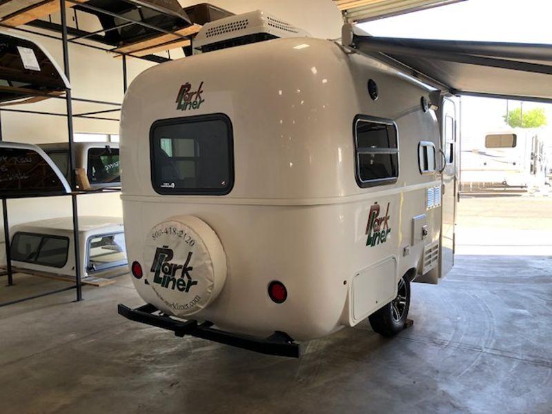 2018 Parkliner   in Mesa, AZ
