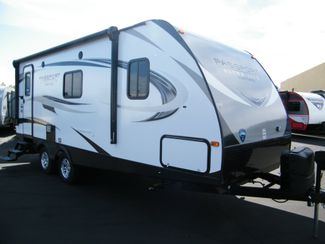 2018 Keystone Passport 2200RBWE Ultra Lite Grand Touring   in Surprise-Mesa-Phoenix AZ