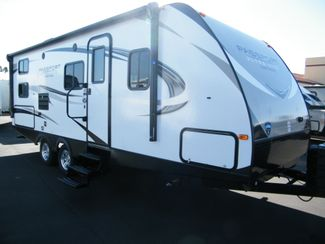 2018 Passport 2400BHWE Ultra Lite Grand Touring   in Surprise-Mesa-Phoenix AZ