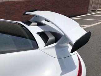 2018 Porsche 911 GT3 Scottsdale, Arizona 13