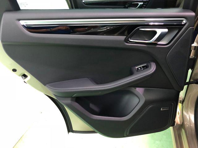 2018 Porsche Macan GTS Longwood, FL 15