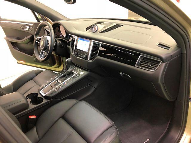 2018 Porsche Macan GTS Longwood, FL 17